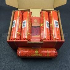 Charcoal - 33mm 10pc Pack Briquettes Instant Light Al Fakher