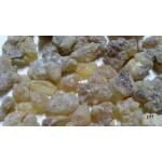 Frankincense - Omani Superior Hojary Grade Per Kg