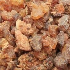 Myrrh - Somalia 60 Gram Starter Pack