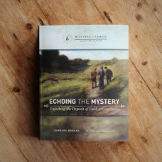 EIV - Echoing the Mystery US$54.99