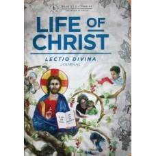 EIV - Life of Christ US$21.95