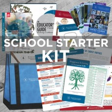 EIV - School Starter Kit US$895