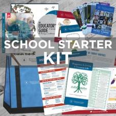 EIV - School Starter Kit US$1432.97