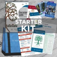 EIV - Starter Kit US$75.95