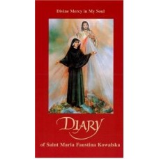 The Diary of St Faustina