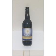 Altar Wine - Red 17.5% 750cc Australia