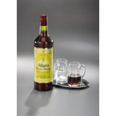 Altar Wine - Rubi 15% 1L Tarragona Spain
